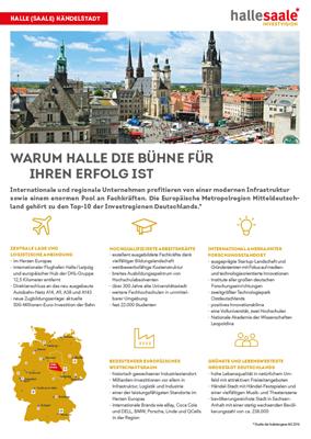 EVG_FactSheets_Halle_Saale_de_160928