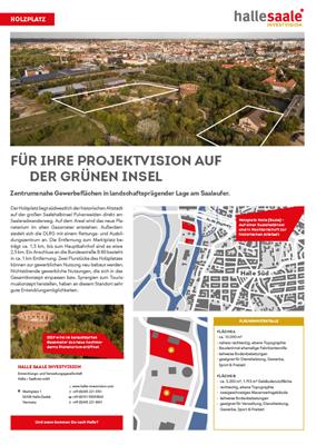 EVG_FactSheets_Holzplatz_de_160930