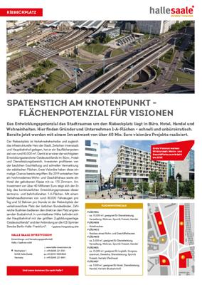 EVG_FactSheets_Riebeckplatz_de_160930