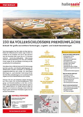 EVG_FactSheets_Starpark_de_170915