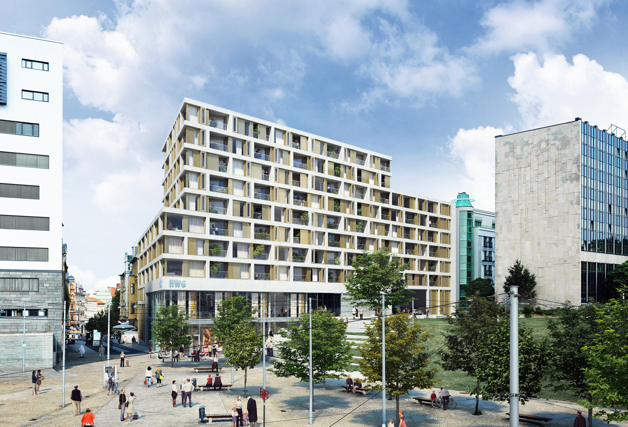 evg_investvision_website_content_riebeckplatz_160930