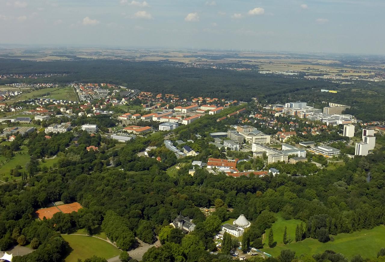 evg_investvision_website_content_weinberg_campus_160930
