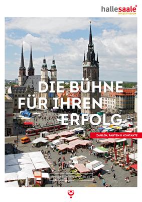 Investvision_Broschüre_de