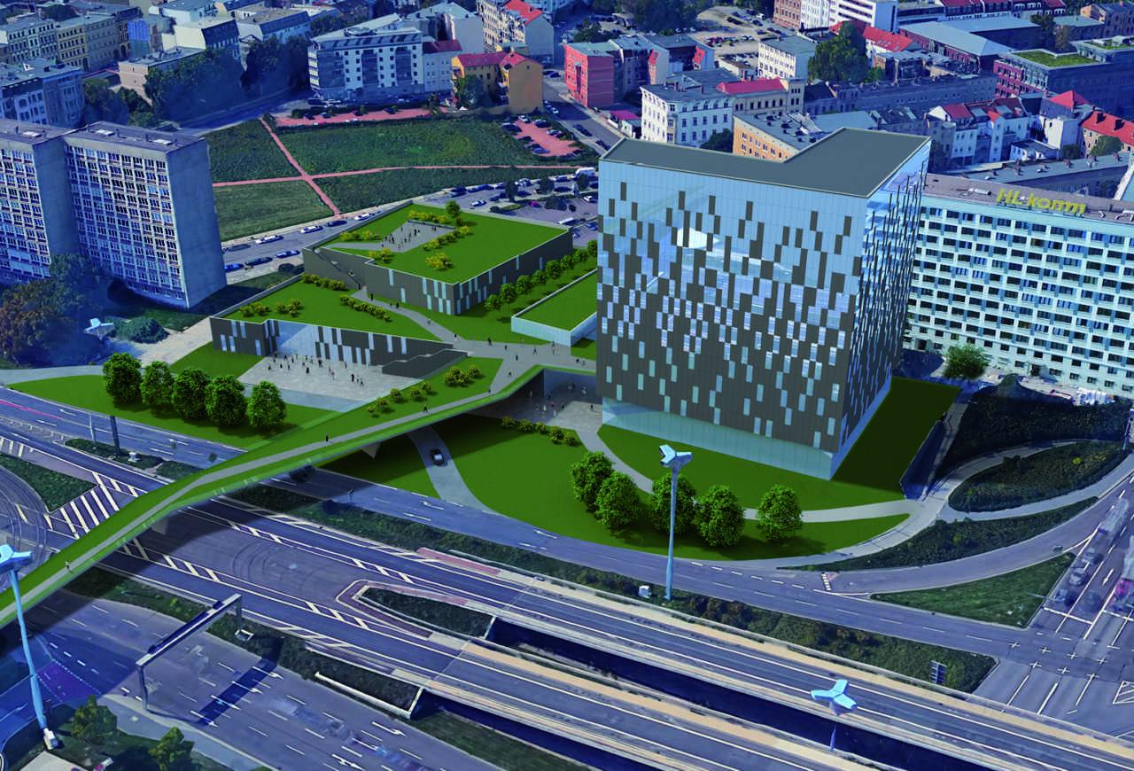 kongresshotel-vision