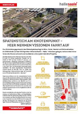 EVG_FactSheet_Riebeckplatz_de_RZ_170913.indd