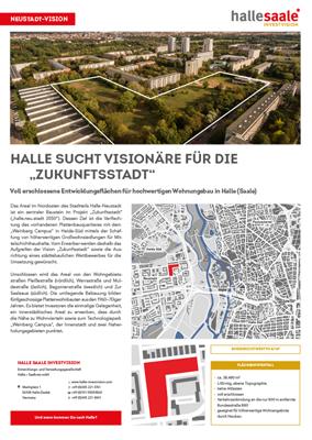 EVG_FactSheets_Neustadt_de_160930