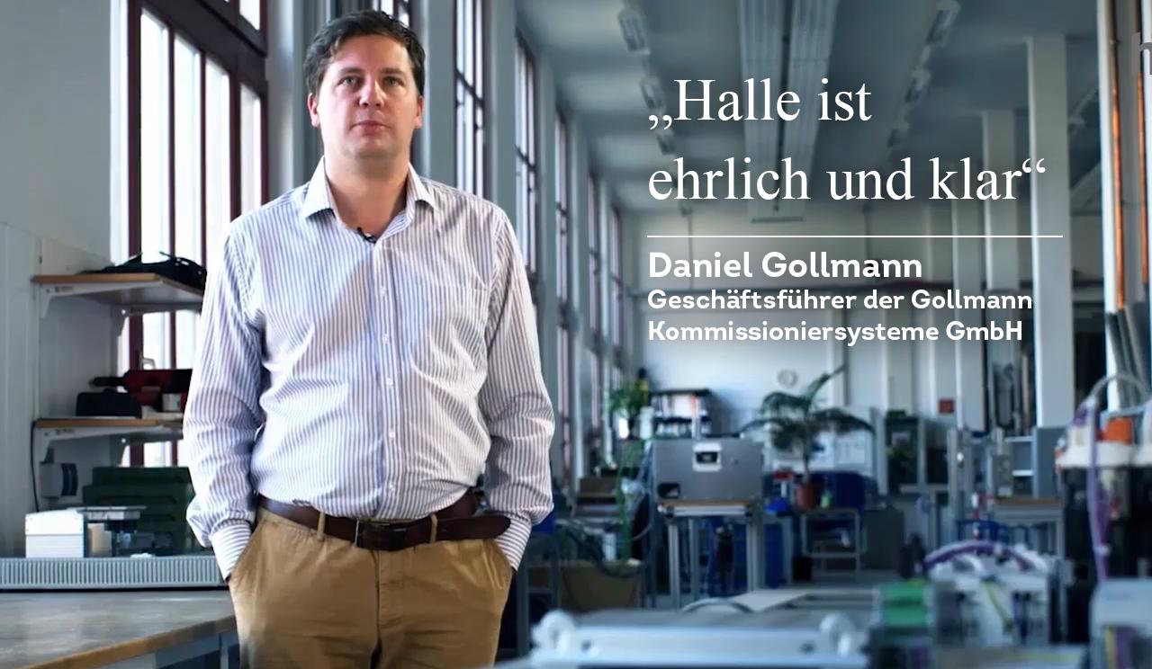 testimonial_gollmann_1_slider