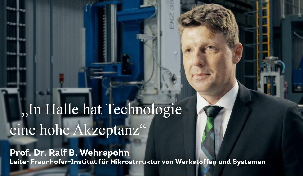 testimonial_wehrspohn_1_slider