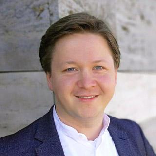 Maximilian Metz