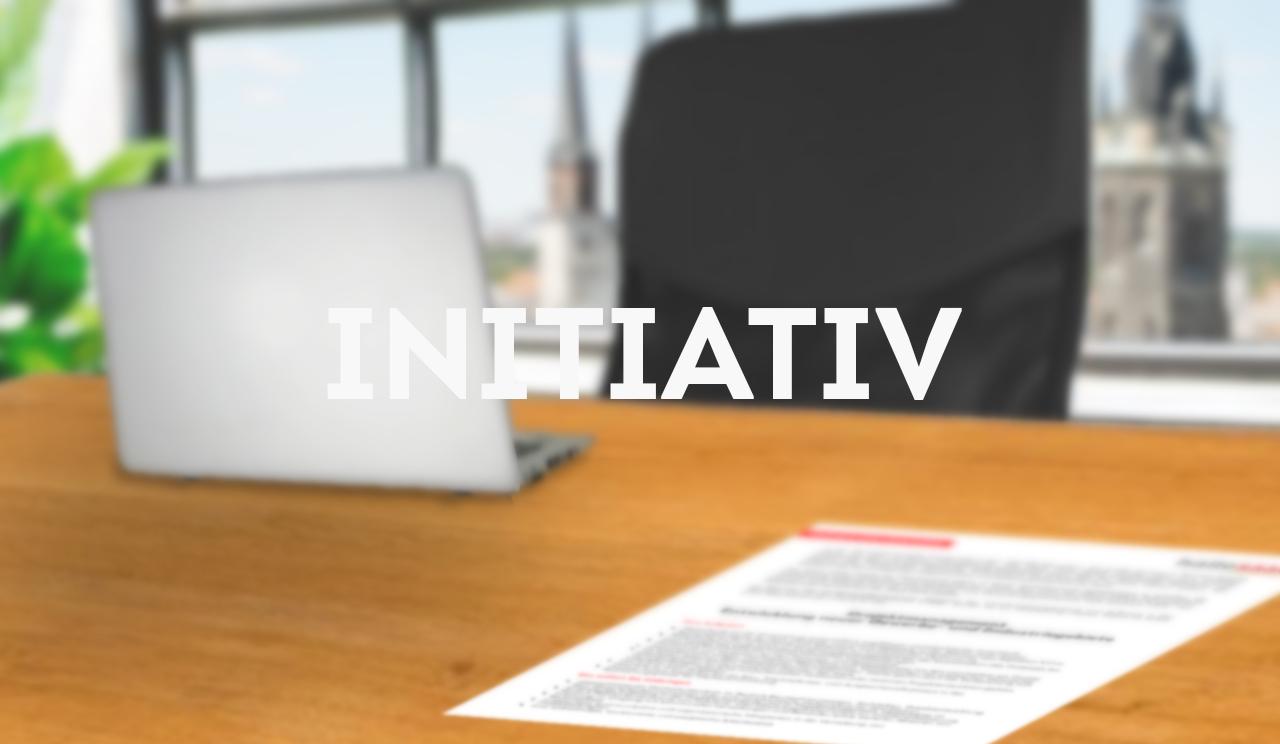 2020_evg_stellenausschreibung_grafik_initiativ