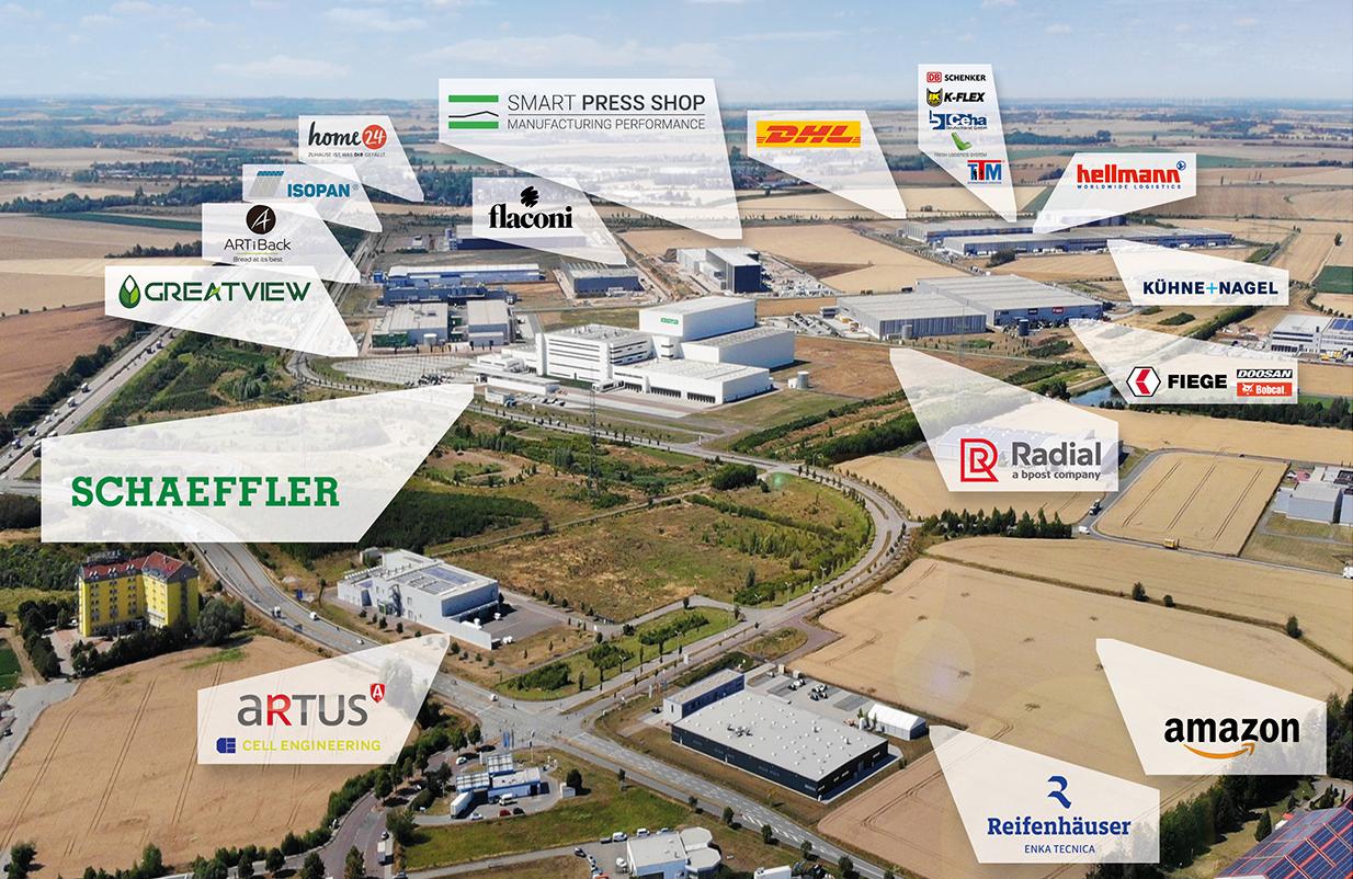 20210202_EVG_StarPark1_Luftbild-mit-Firmen_v22_web2