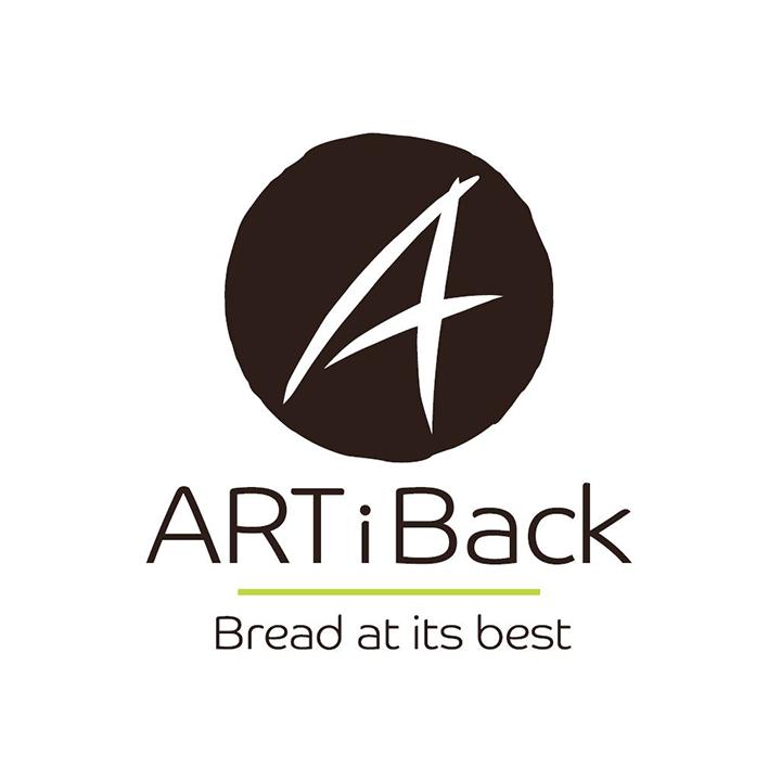 logo720_artiback