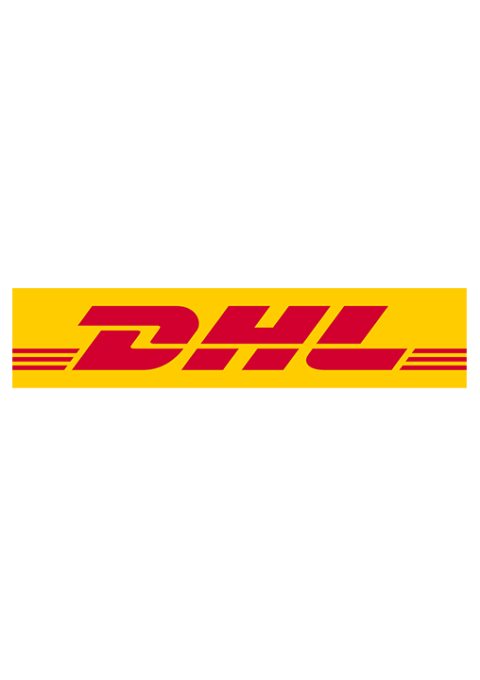 logo720_dhl