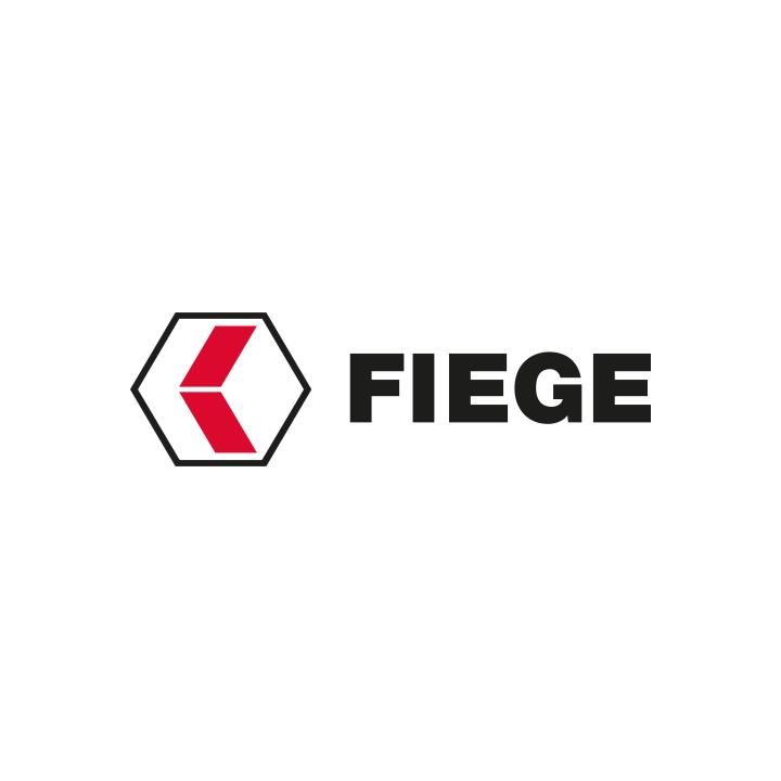 logo720_fiege