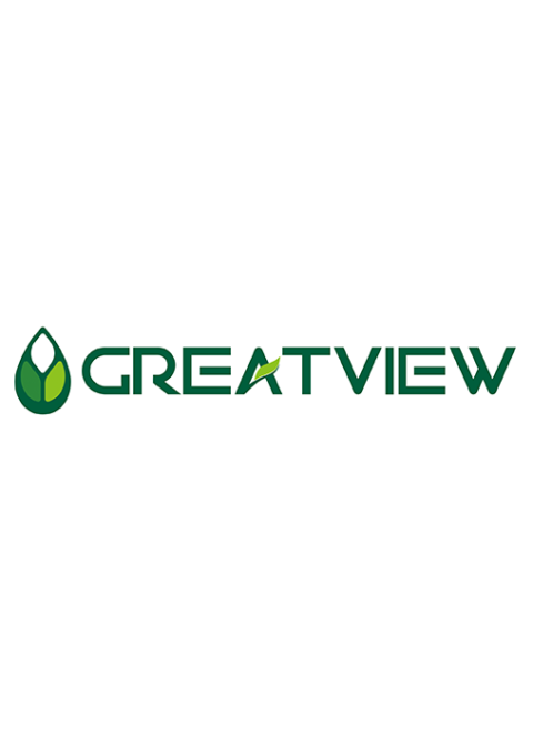 logo720_greatview