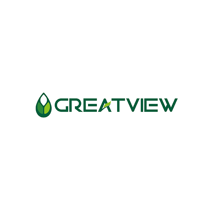 logo720_greatview