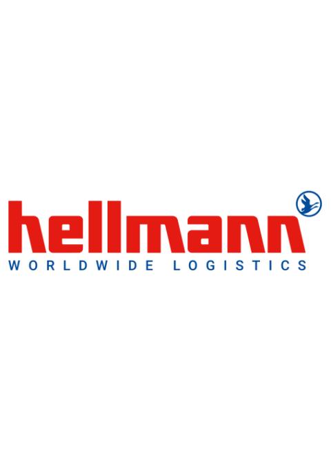 logo720_hellmann