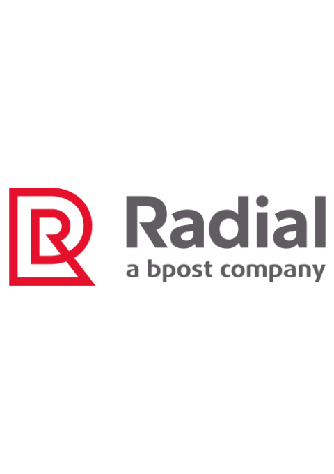 logo720_radial