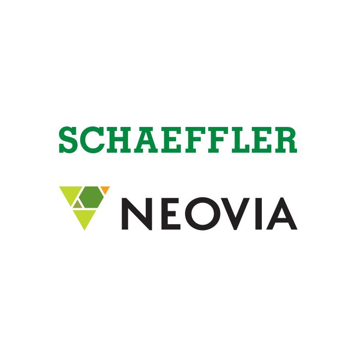 logo720_schaefflerneovia