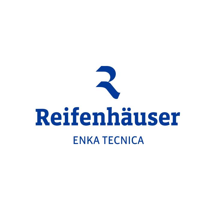 logo720_enka