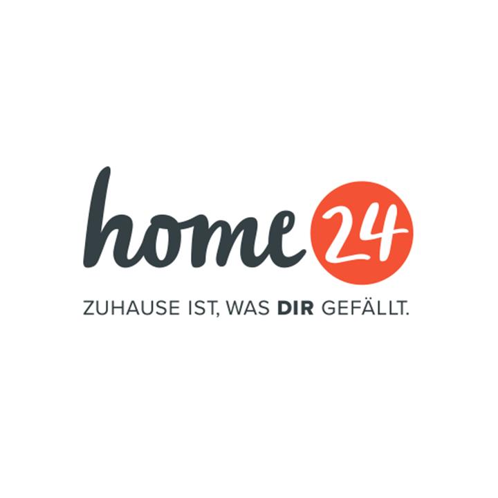 logo720_home24