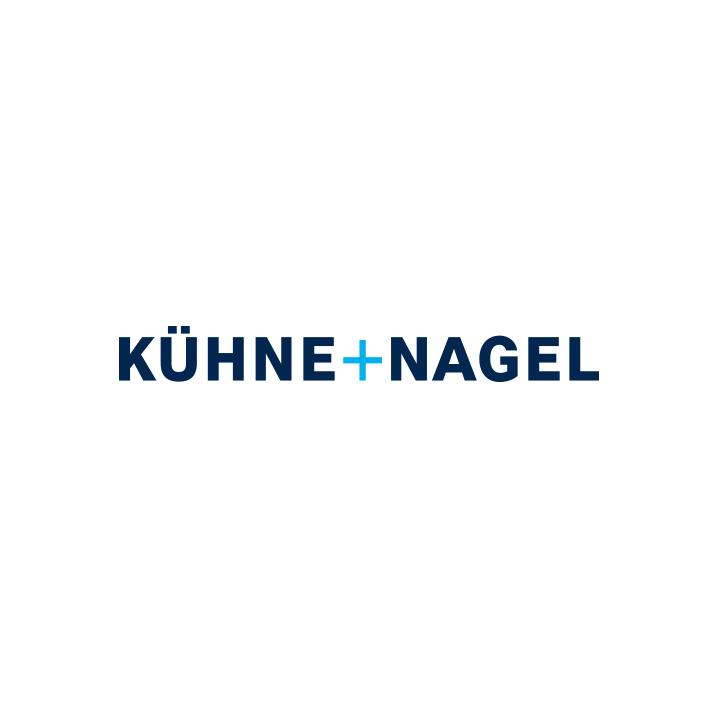 logo720_kühne+nagel