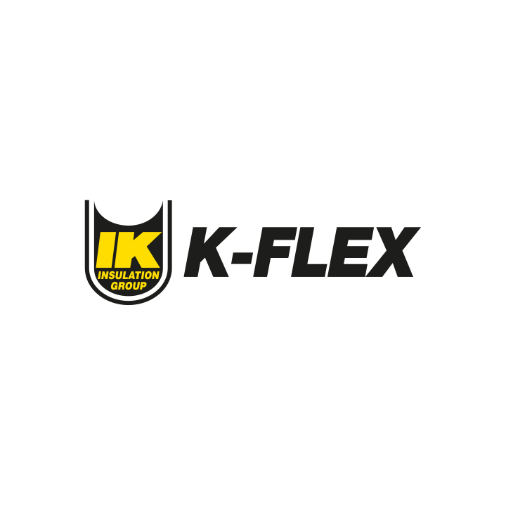 logo720_kflex