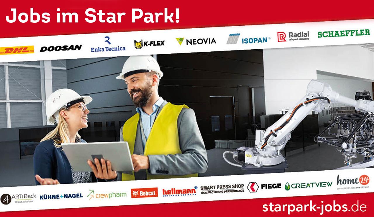 web_jobsimstarpark_slider