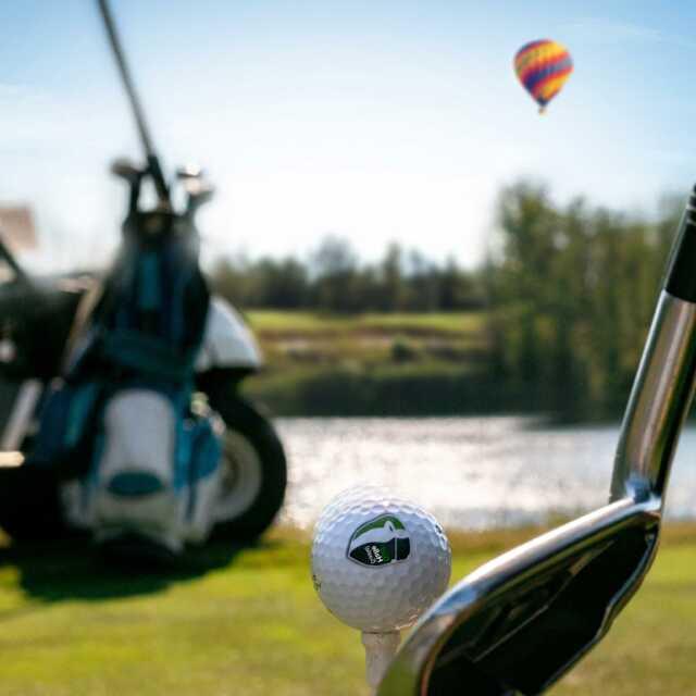20201211_insta_golf