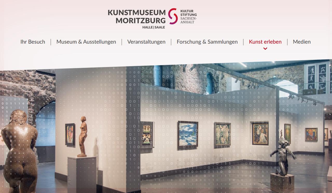 2021_newsroom_moritzburgvirtuell