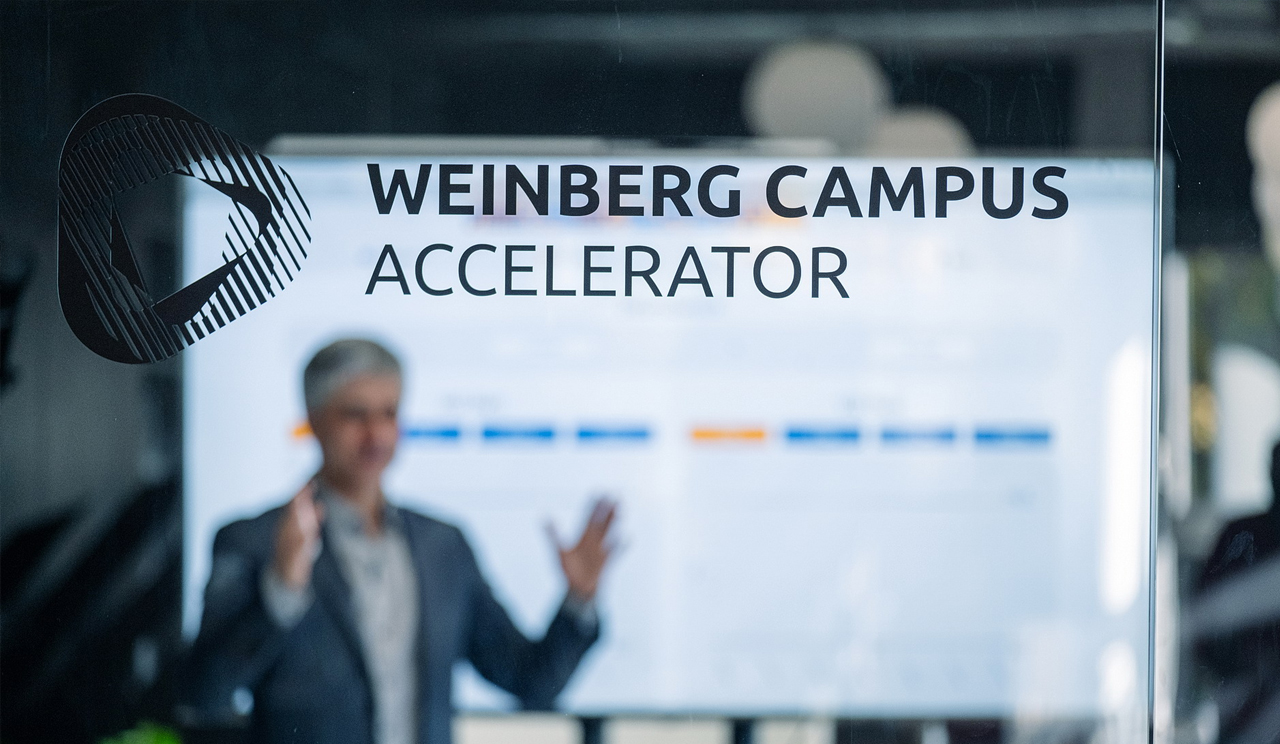 2021_newsroom_wc-accelerator