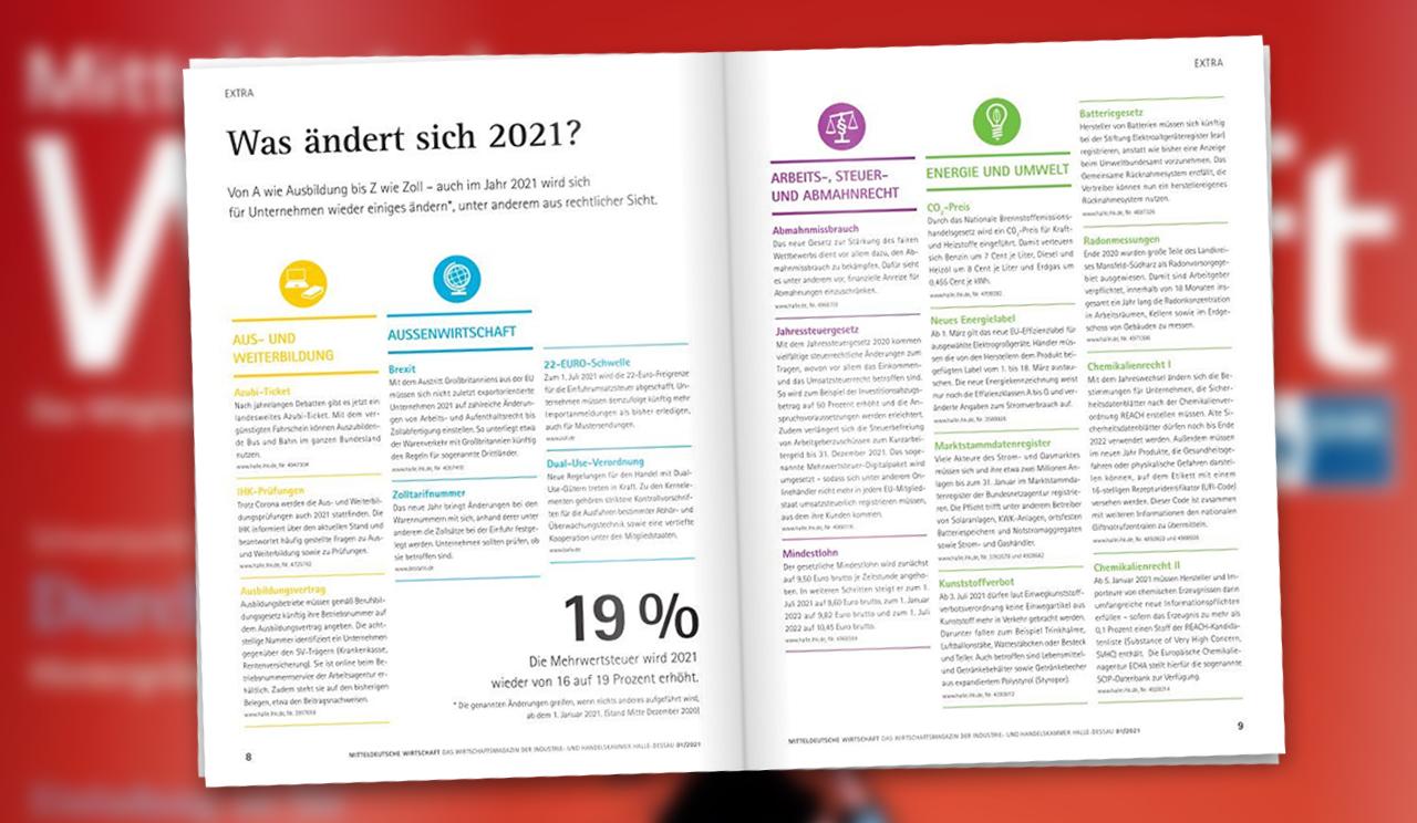2021_newsroom_ihk_wasaendertsich