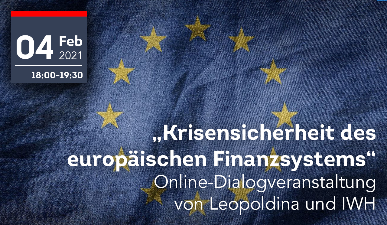 2021_newsroom_vorlage_termin-iwh