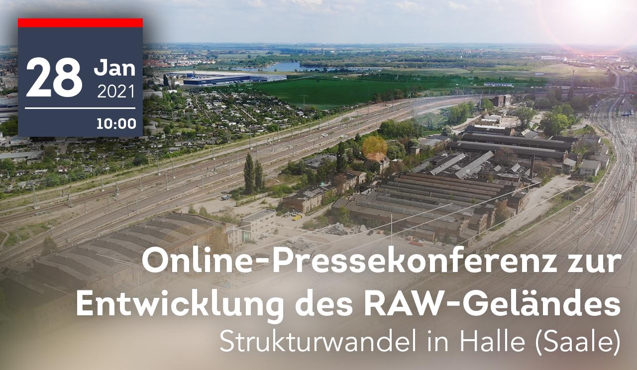 2021_raw2