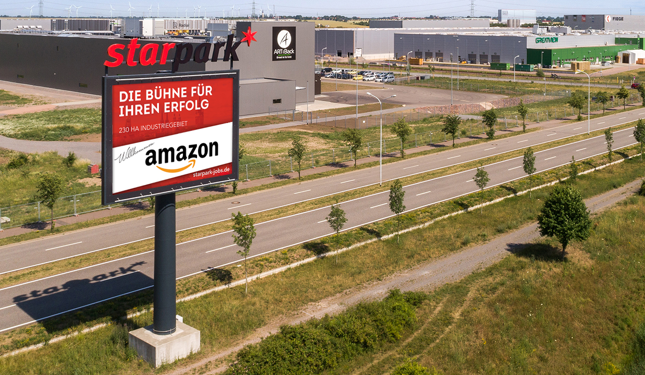 2021_newsroom_starpark-amazon