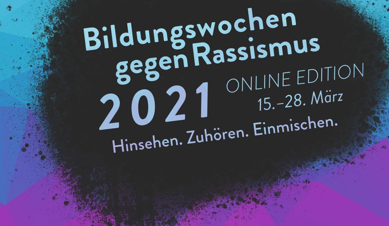 20210427_beitrag_bildungswochen
