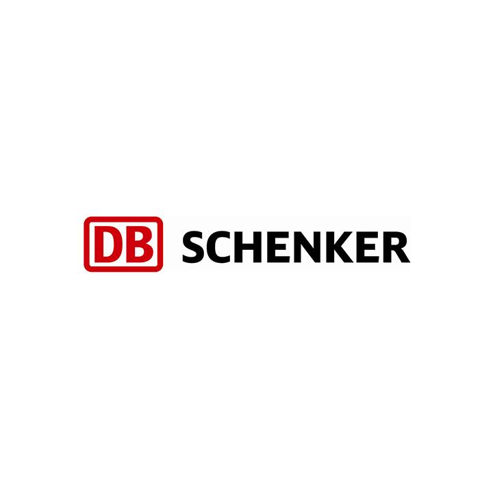 logo720_dbschenker