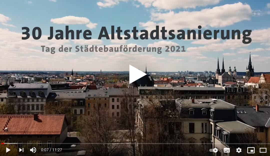 20201211_beitrag_altstadtsanierung21