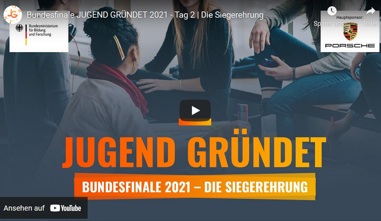 2021_newsroom_jugendgrüpndet_siegerehrung