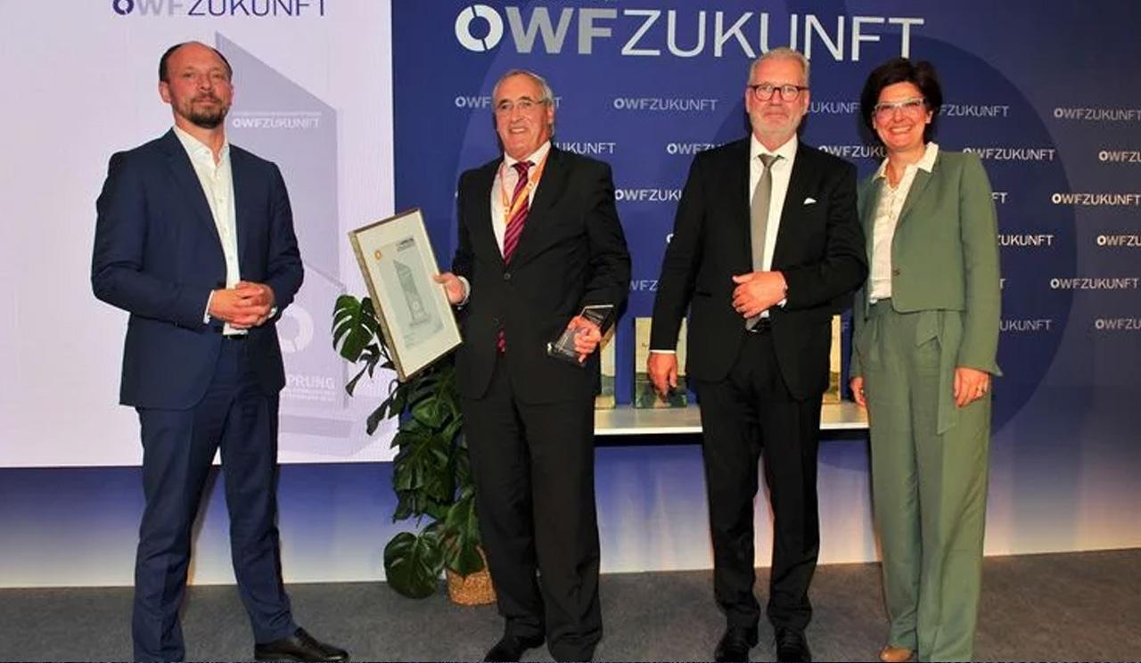2021_newsroom_sonotec_vorsprungspreis