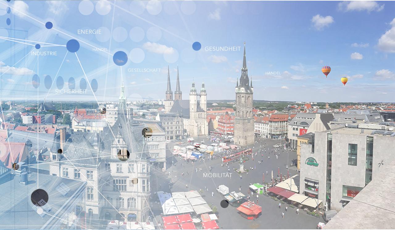 2021_newsroom_smartcity3